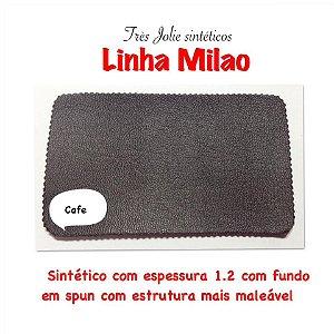 milão\café
