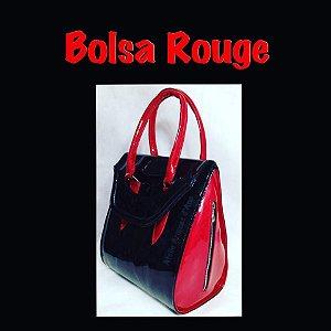 bolsa Rouge