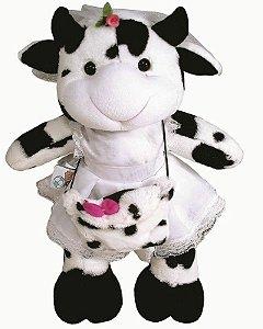 Vaca Noiva
