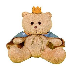 Urso Principe