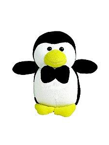 Pinguim Noivo