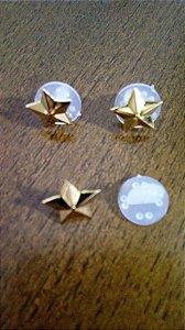Estrela para Diretoria