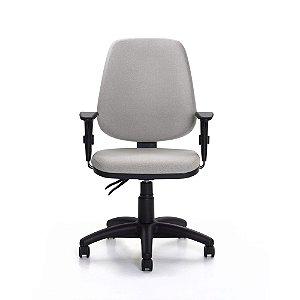 cadeira Job Alta