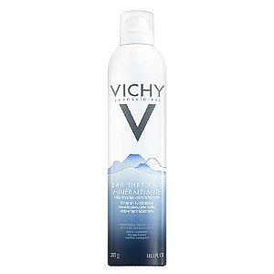 Água Termal Facial Vichy com 300ml