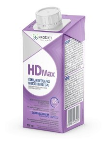 Hdmax 200ml