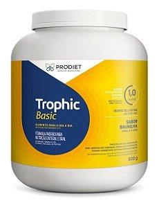 Trophic Basic 800g