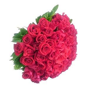 Esplendor Rosas Vermelhas