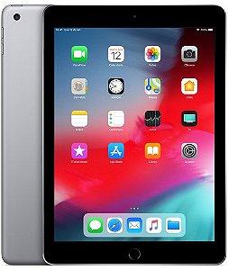 iPad 6° Geração 32GB