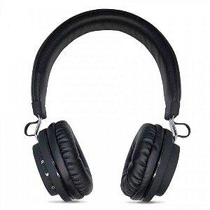 Fone de Ouvido Supra Auricular Prime Headphone