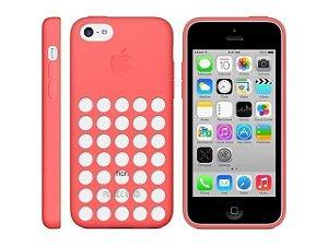 Case original Apple iPhone 5C