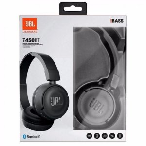 Fone T450BT JBL Wireless