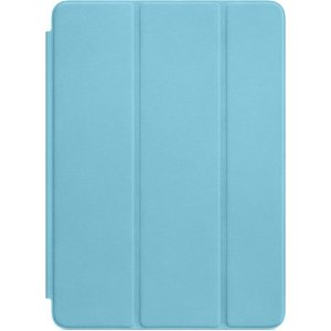 iPad Air Smart Case Azul