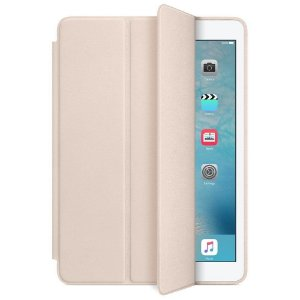 iPad Air Smart Case Bege