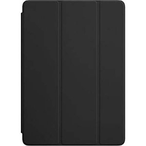 iPad Air smart cover preto