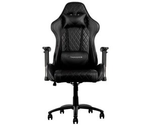Cadeira Gamer ThunderX3 TGC15 Preto