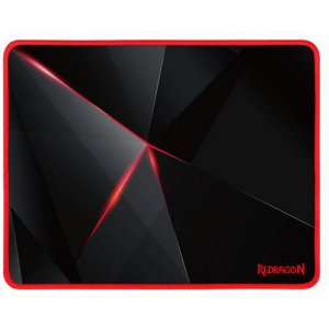 Mousepad Gamer Redragon Capricorn Mid