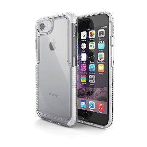 Capa Iphone 7 / 8 Impact PRO Branca