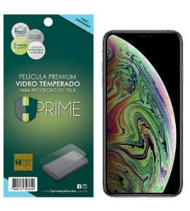 Película Vidro Temperado Premium HPrime Apple IPhone