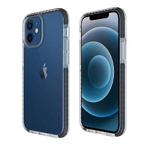 Impact Pro – Capa Anti-Impacto para iPhone 12/12pro
