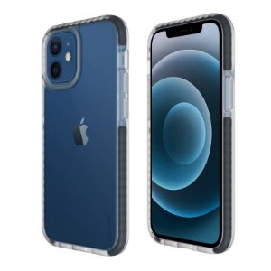 Impact Pro – Capa Anti-Impacto para iPhone 12 PRO MAX