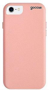 Capinha Rose Fascino - Lisa Rose - iPhone 6/7/8/SE2020