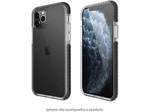 Impact Pro – Capa Anti-Impacto para iPhone 11 Pro