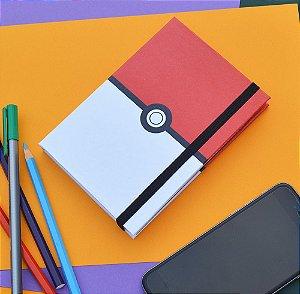 Sketchbook  pókemon
