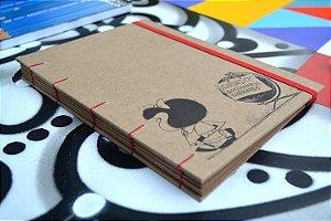Kraft M - Mafalda