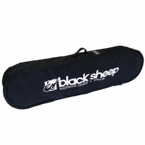 Bag para longboard Black Sheep - 105cm x 27cm X 16cm