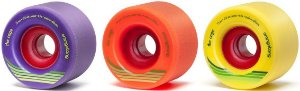 Roda Orangatang The Cage 73MM
