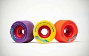Roda Orangatang The Kilmer 69MM