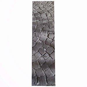 Lixa Hondar Pedra - Micro Furos - Emborrachada
