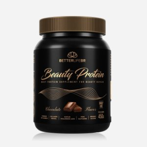 Beauty Protein 450g - Betterlife