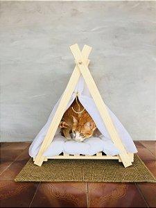 Cat Tenda