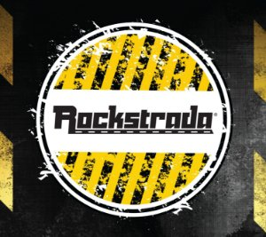 CD - Rockstrada - Coletânea 2017