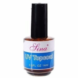 Top Coat Sina / Lina 14ML