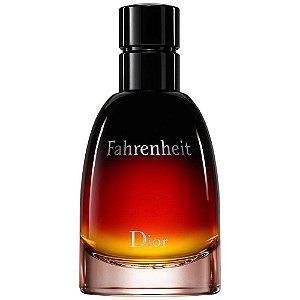080fa705f10 Perfume Masculino Christian Dior Fahrenheit Eau de Toilette 50ml - Christian  Dior
