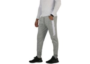 Jogger Cinza K1