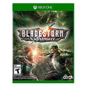 Bladestorm Nightmare - Xbox One