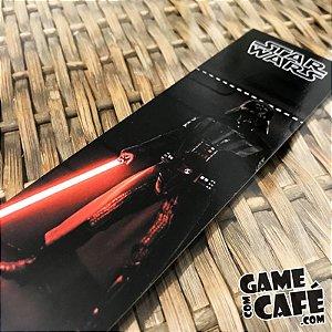 Marca Páginas Darth Vader - Star Wars