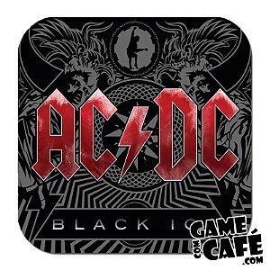 Porta-Copo B02 AC/DC