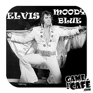 Porta-Copo B25 Elvis Presley