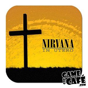 Porta-Copo B36 Nirvana