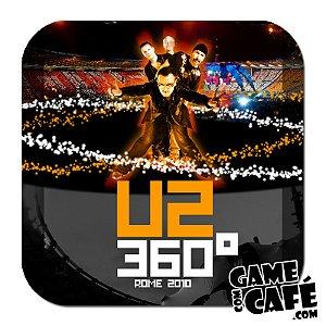 Porta-Copo B43 U2