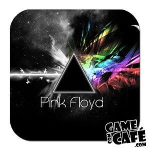 Porta-Copo B45 Pink Floyd