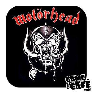 Porta-Copo B48 Motorhead