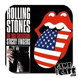 Porta-Copo B52 Rolling Stones