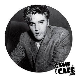 Porta-Copo B67 Elvis Presley