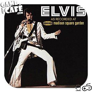 Porta-Copo B70 Elvis Presley