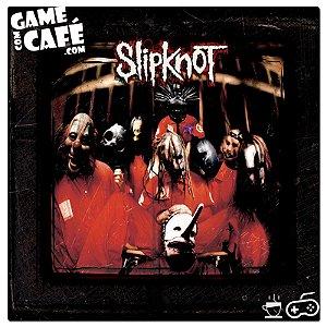 Porta-Copo Slipknot 2